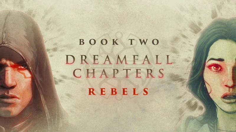 1417029531-dreamfall-chapters-book-two-rebels