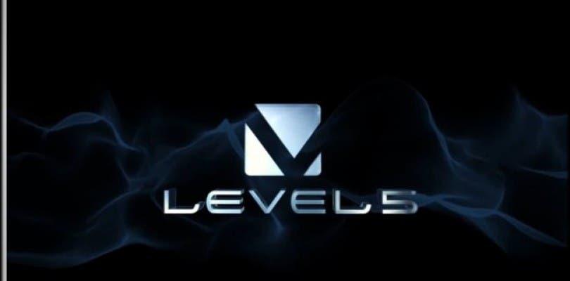 Level 5 anunciará un nuevo juego para PlayStation 4 en el E3 de 2015