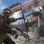 Doble XP disponible en Call of Duty Advanced Warfare