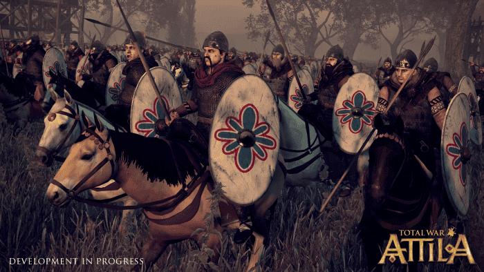 700px-TWA_Faction_Visigoths