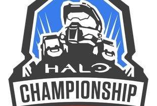 Imagen de Halo, pronto en los eSports