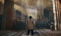Ubisoft responde a las críticas sobre el embargo de los análisis de Assassin's Creed Unity