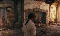 Así es la aplicación de Assassin's Creed Unity para dispositivos móviles