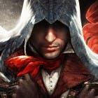 La película de Assassin's Creed llegará en navidades de 2016