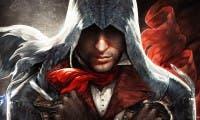 El tráiler de la nueva temporada de Juego de Tronos incorpora la banda sonora de Assassin´s Creed Unity