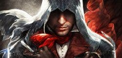 Assassin's Creed Unity a menos de 30 € en Amazon
