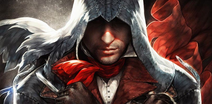 Ubisoft cancela el Pase de Temporada de Assassin's Creed Unity