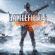 Así son las cinco próximas nuevas armas de Battlefield 4