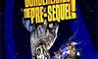 El 11 de noviembre saldrá al a venta el primer DLC de Borderlands: The pre-sequel!