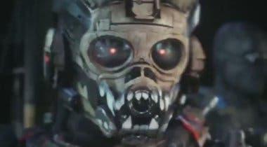 Imagen de GameStop indica que los zombis regresan a Call of Duty Advanced Warfare en forma de DLC