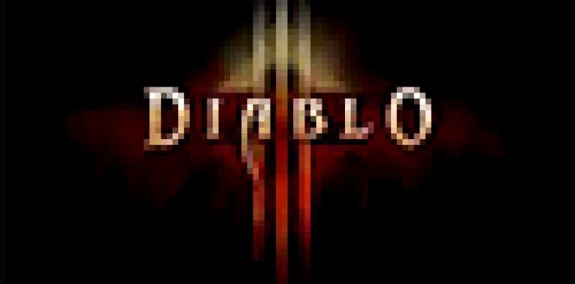 Se concretan detalles de la próxima actualización de Diablo III