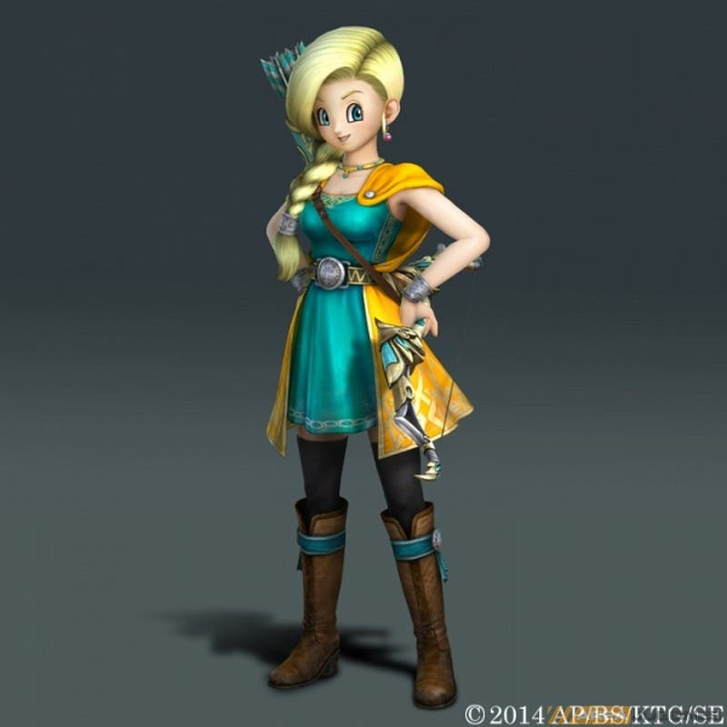 Dragon-Quest-Heroes_2014_11-05-14_002.jpg_600