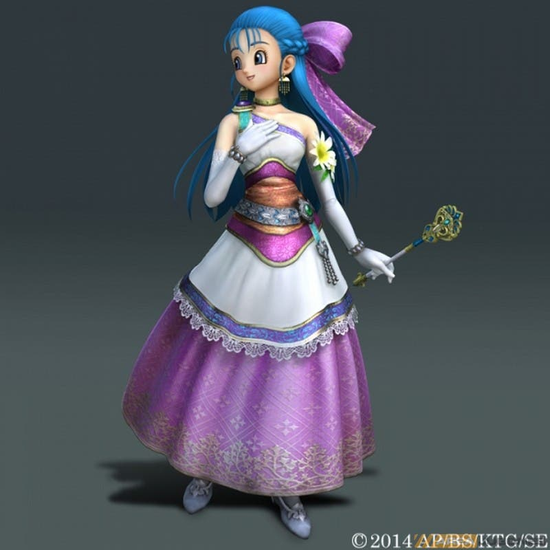 Dragon-Quest-Heroes_2014_11-05-14_003.jpg_600