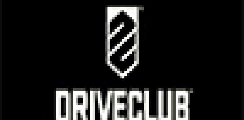 DriveClub regalará cuatro DLC's para compensar las molestias