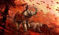 Guía: dónde encontrar a los animales más raros de Far Cry 4