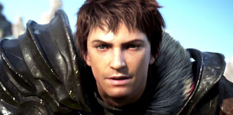 Prueba Final Fantasy XIV: A Realm Reborn totalmente gratis