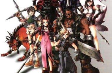 Un jugador lleva el juego Final Fantasy VII completo a Little Big Planet