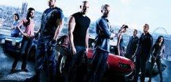 Vin Diesel comenta que Furious 8 tomará lugar en Nueva York