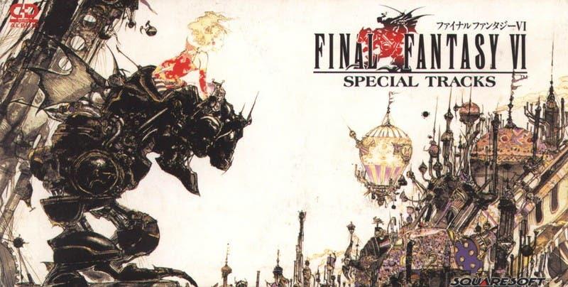 Ffvi_special_tracks_cover