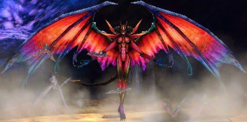 Juega gratis desde ya a Final Fantasy XIV: A Realm Reborn