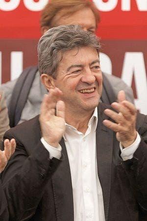 Front_de_Gauche_-_F_te_de_l_Humanit__2012_-_007.0