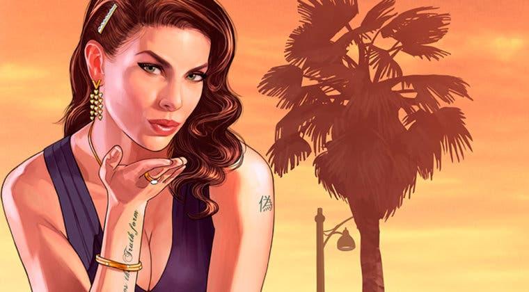 Imagen de Dónde encontrar todas las plantas Peyote en Grand Theft Auto V