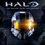 Halo: The Master Chief Collection aparece en Steam y confirma su versión de PC incluyendo Halo: Reach