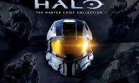 Halo: The Master Chief Collection aparece en Steam y confirma su versión de PC incluyendo Halo: Reach