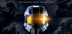 Halo: The Master Chief Collection podría ser una exclusiva de Epic Games Store