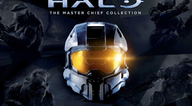 Imagen de 343 Industries identifica el principal problema de la vertiente online de Halo: The Master Chief Collection