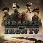 Ya es posible reservar Hearts of Iron IV