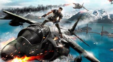 Imagen de Just Cause 3 no tendrá multijugador en un principio