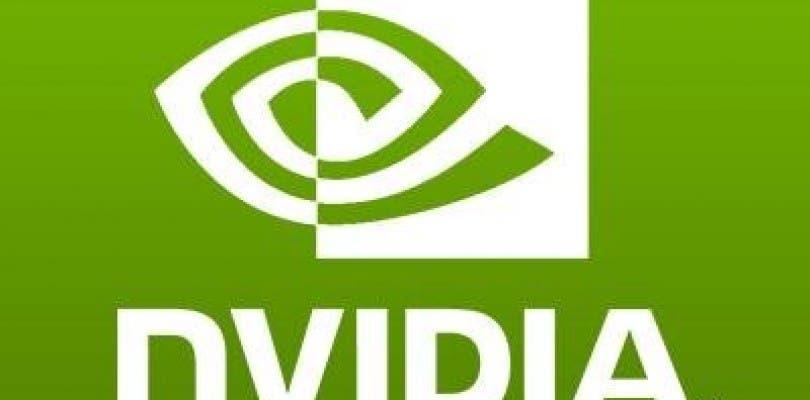 NVIDIA lanza una actualización de drivers dedicada a Assassin's Creed: Unity