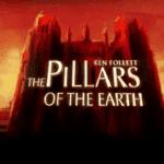Los Pilares de la Tierra estrenará su episodio final este mes