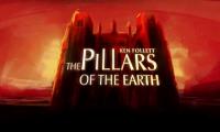 Los Pilares de la Tierra saldrá en PC y consolas en el 2017