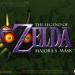 Un nuevo vídeo comparativo de The Legend Of Zelda: Majora´s Mask