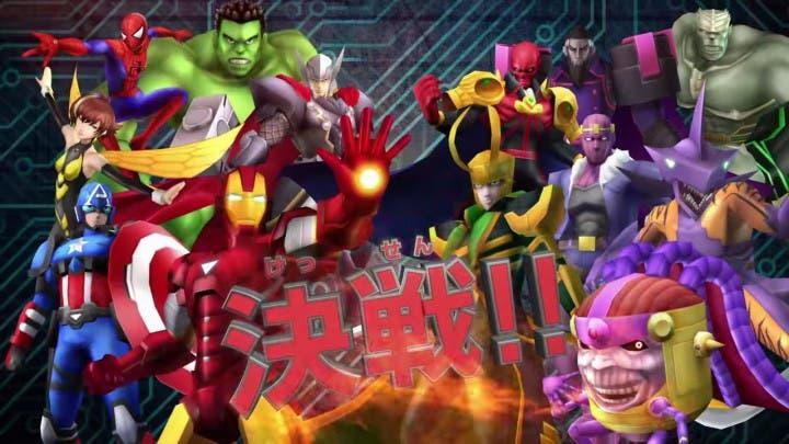 Marvel-Disk-Wars-720x405