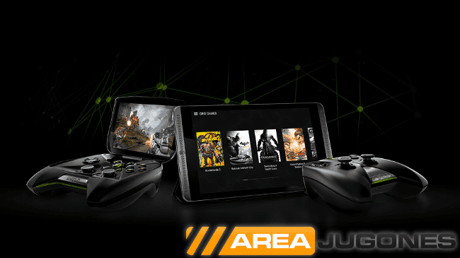 El auge de servicios como el que nos ofrece Nvidia GRID, con el que podemos jugar en una tablet a juegos de PC con calidad gráfico-técnica de PC, son algo que Patcher cree que contribuirá a que las consolas pierdan importancia.