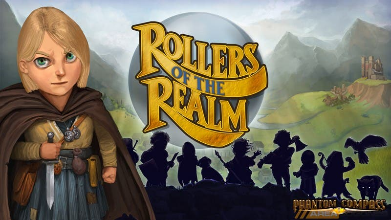 RollersRealm16