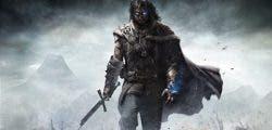 Disponible la banda sonora de La Tierra Media: Sombras de Mordor