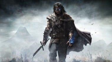 Imagen de Disponible la banda sonora de La Tierra Media: Sombras de Mordor