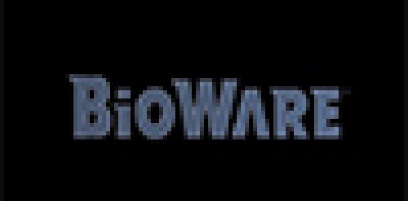 Un veterano de BioWare ha anunciado un proyecto secreto
