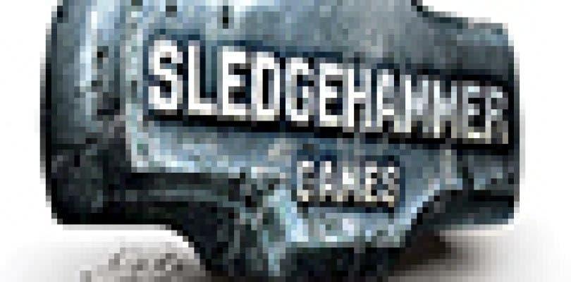 Sledgehammer Games quiere ver un nuevo Call of Duty ambientado en la segunda guerra mundial