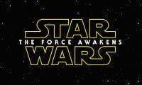 Lucasfilm publica una infografía del universo Star Wars