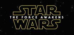 Star Wars: El Despertar de la Fuerza arrasa en Estados Unidos