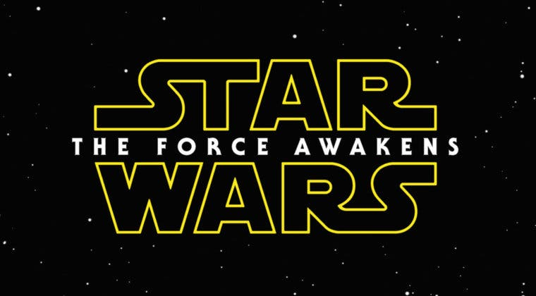 Imagen de Star Wars: El Despertar de la Fuerza arrasa en Estados Unidos