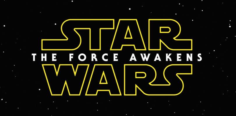 Nuevas imágenes de Star Wars: El Despertar de la Fuerza