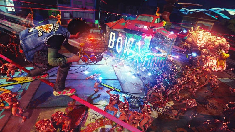SunsetOverdrive_online_roman_candle
