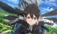 Se anuncia el bonus de Sword Art Online: Lost Song