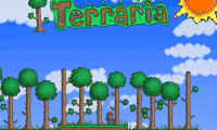 Terraria ya ha vendido 20 millones de copias